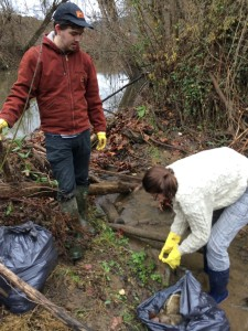 HeadwatersNov2013StreamCleanUp