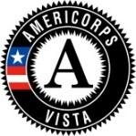New AmeriCorps VISTA to Serve with Headwaters