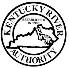 KRA Logo